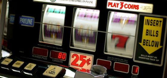Slots Online Super Slots Online Casino